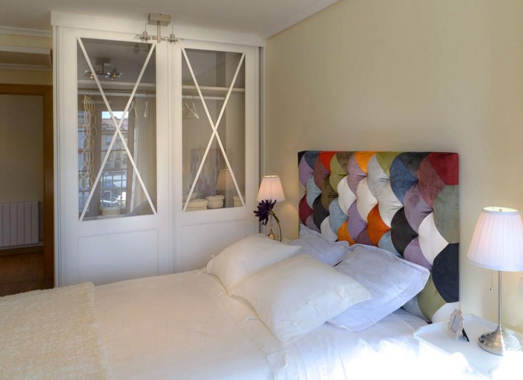 Vivienda de 1 Dormitorio