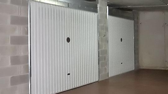 garajes-cerrados2
