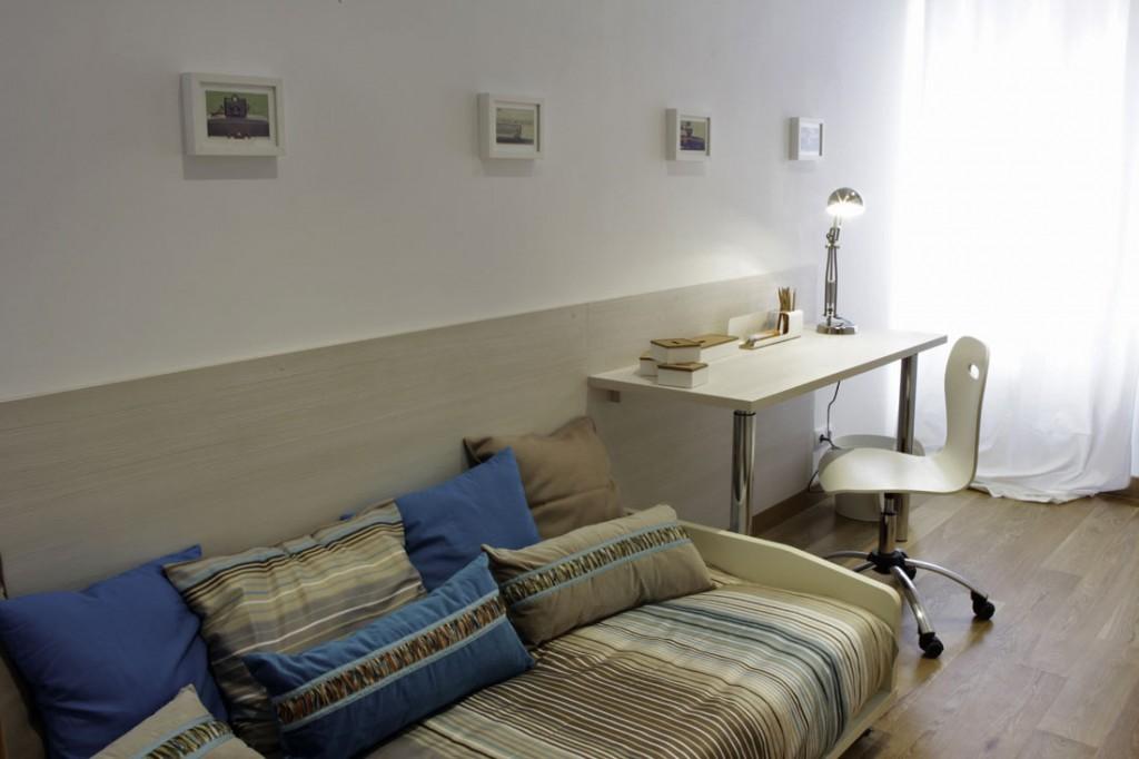 pisos-torrelavega-08